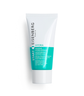 Moisturising Defence Mask