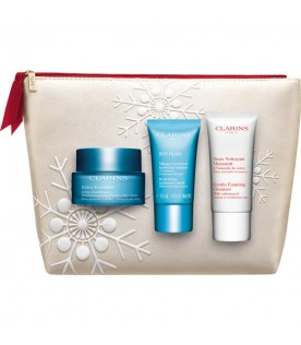 Hydra Essentiel Holiday Set