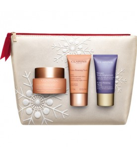 Extra Firming Holiday Set