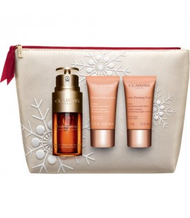 Double Serum- Extra-Firming Holiday Set