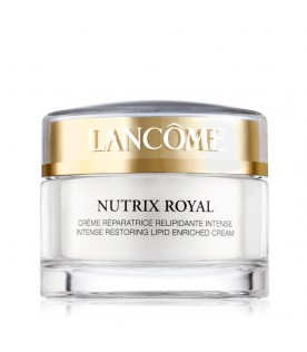 Nutrix Royal Day Cream