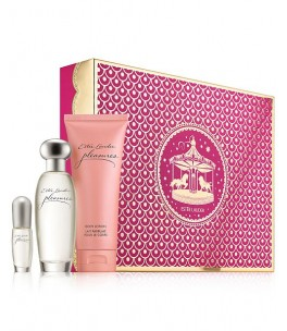 Pleasures To Go Fragrance Gift Set