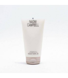 Naomi Campbell  Body Lotion