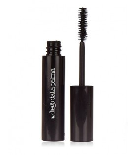 Lashes Booster Mascara