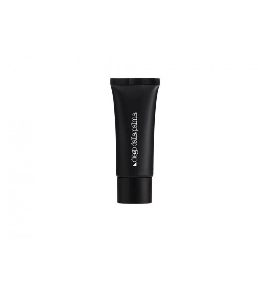 Makeupstudio Primer  Perfecter Lifting Effect