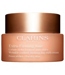 Extra-Firming Day Cream Dry Skin
