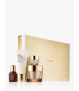 Multi Signs Of Ageing Skincare Gift Set