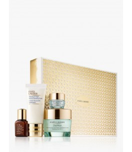 Age Prevention Essentials Skincare Gift Set