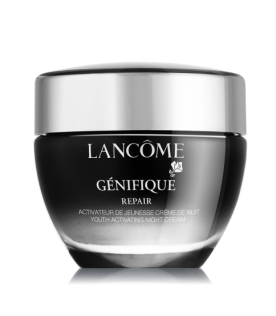 Génifique Youth Activating Night Cream