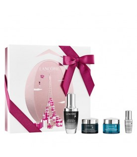 Lancome Advanced  Genifique Serum 30ml Gift Set