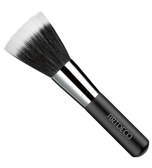 All In One Powder and Make Up Brush