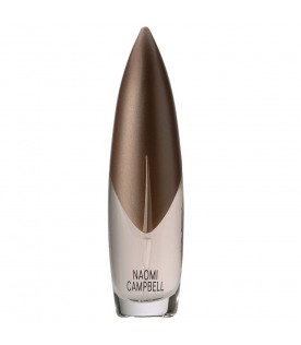 Naomi  Campbell  Edt