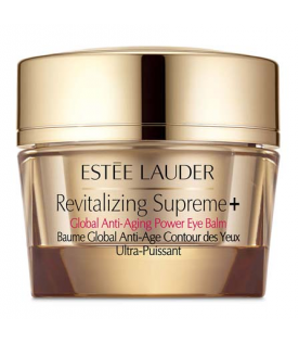 Global Anti-Aging Cell Power Eye Balm