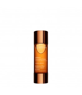 Golden Glow Booster for Body