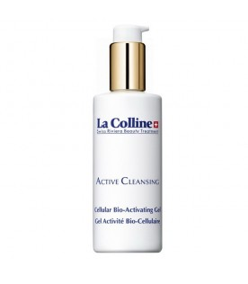 CELLULAR BIO-ACTIVATING GEL