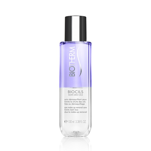Biocils Anti Chute  Eye Makeup Remover