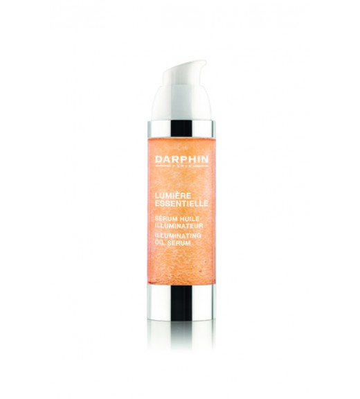Lumiere Essentielle Serum