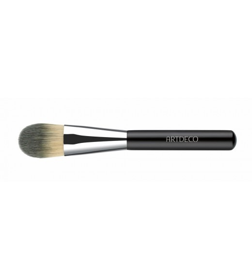 Make-up Brush Premium Quality