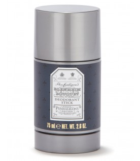 BLENHEIM BOUQUET DEODORANT