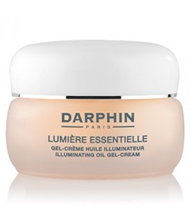 Lumiere Essentielle Oil Gel-Cream