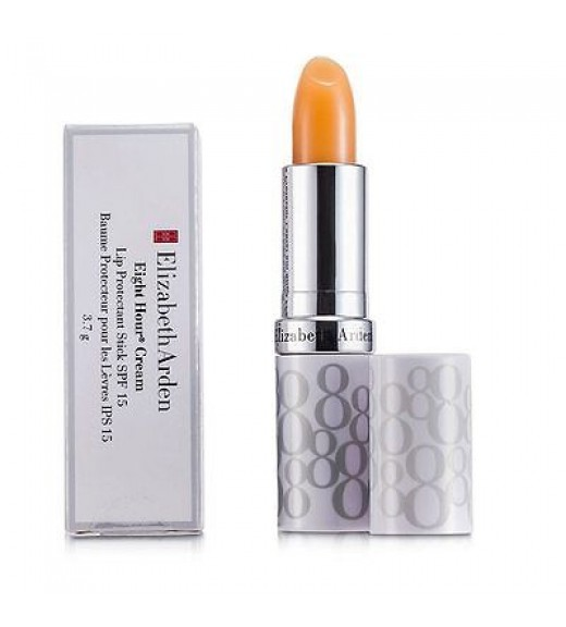 Eight Hour Cream Lip Protectant Stick Sunscreen SPF 15