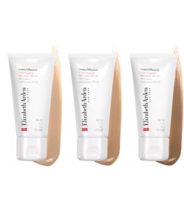 Visible Difference Multi-Targeted BB Cream