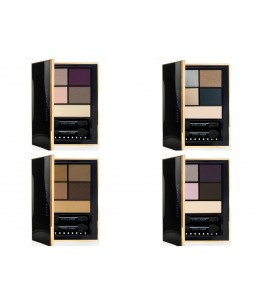 Pure Color Envy Sculpting EyeShadow