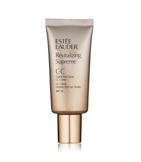 Revitalizing Supreme Global Anti-Aging CC Creme SPF10