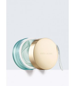 Clear Difference Purifying Exfoliating Mask