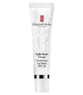 Eight Hour® Cream Nourishing Lip Balm Broad Spectrum Sunscreen SPF 20