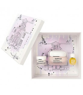 Predermine Holiday Gift Set