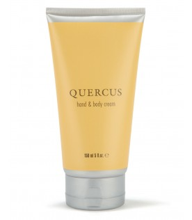 QUERQUS  HAND&BODY CREAM