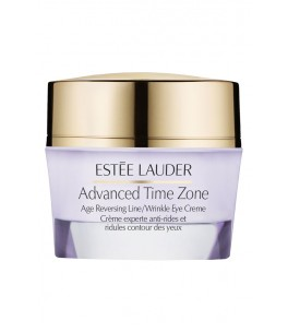 Advanced Time Zone Age Reversing Line and Wrinkle Eye Creme