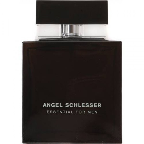 ANGEL SCHLESSER ESSENTIAL HOMME EDT