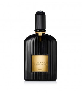 BLACK ORCHID (EDP)