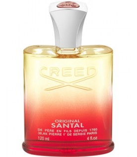 Original santal creed