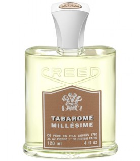 Millesime tabarome creed