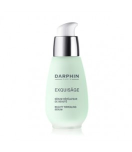 Exquisage Beauty Revealing  Serum
