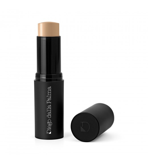 Eclipse Foundation Stick Spf 20