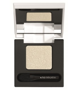 Eye Shadow Satin Pearl