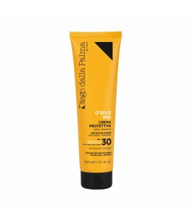 Face and Body Protective Cream Spf 30