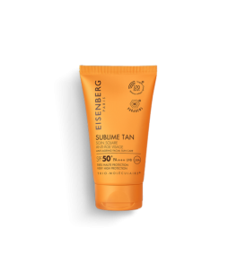 ANTI-AGEING FACIAL SUN CARE SPF 50