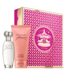 Pleasures Captivating Duet Gift Set