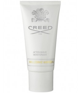Millesime imperial after shave balm creed