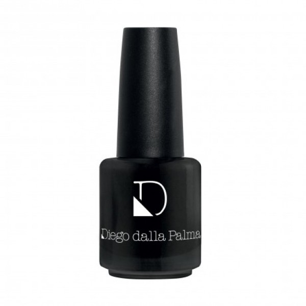 DDP NAILS UV TOP COAT