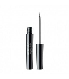 Perfect Mat Eyeliner Waterproof