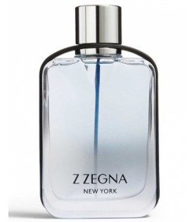 Z Zegna New York