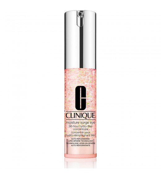 Moisture Surge Eye 96 Hour Hydro Filler Concentrate