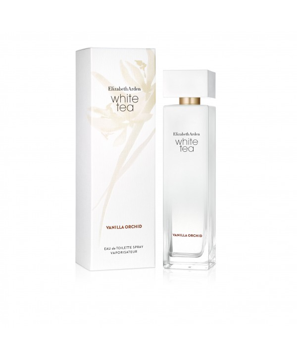 WHITE TEA VANILLA ORCHID EDT