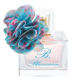 Blumarine For Women